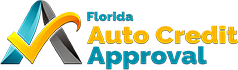 Florida Auto Credit Approval